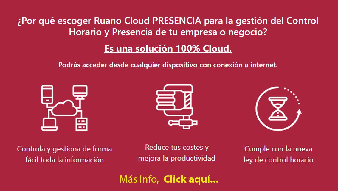 Mas_Info_Control_Presencia.jpg