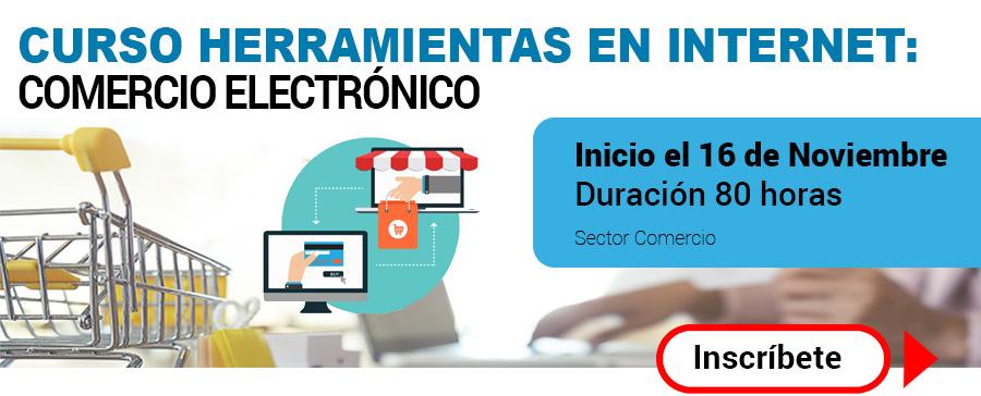 Banner_Comercio_Electrónico_-_Ruano_Formacion.jpg