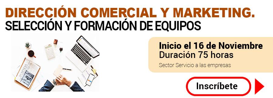 Banner_Direccion_Comercial_y_MK_-_Ruano_Formacion.jpg
