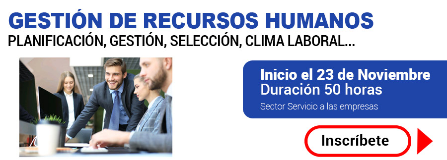 Banner_Curso_Recursos_Humanos_-_Ruano_Formacion.jpg