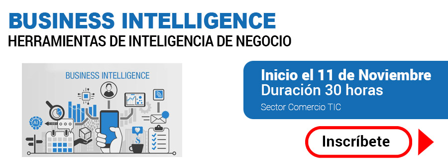 Curso_Businnes_Intelligence_-_RF.jpg