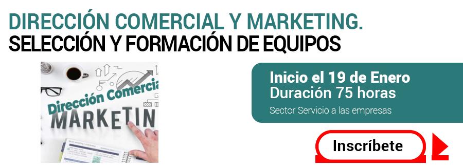 Banner_Curso_Direccion_comercial_Enero_2021.png