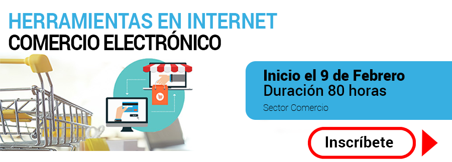 Banner_Cursos_Herramientas_Comercio.png