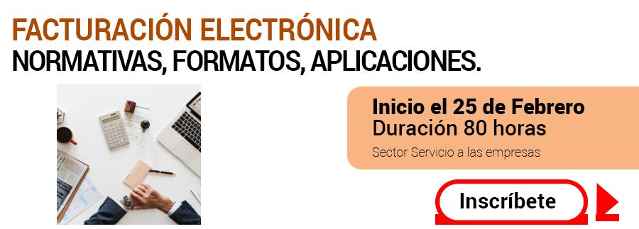 Banner_Curso_Facturacion_Electrónica.png
