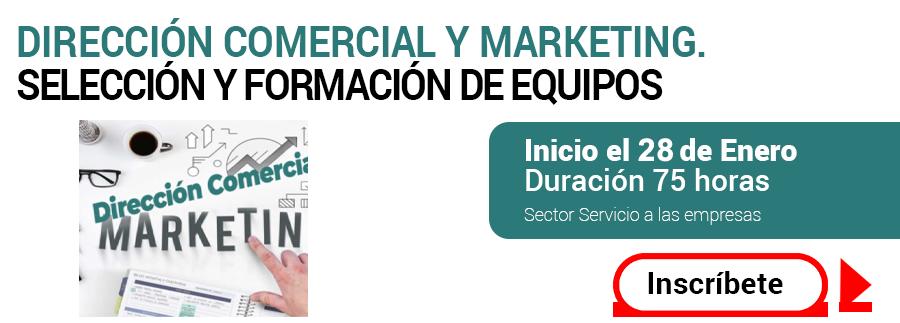 Banner_Curso_Direccion_comercial_28E.png