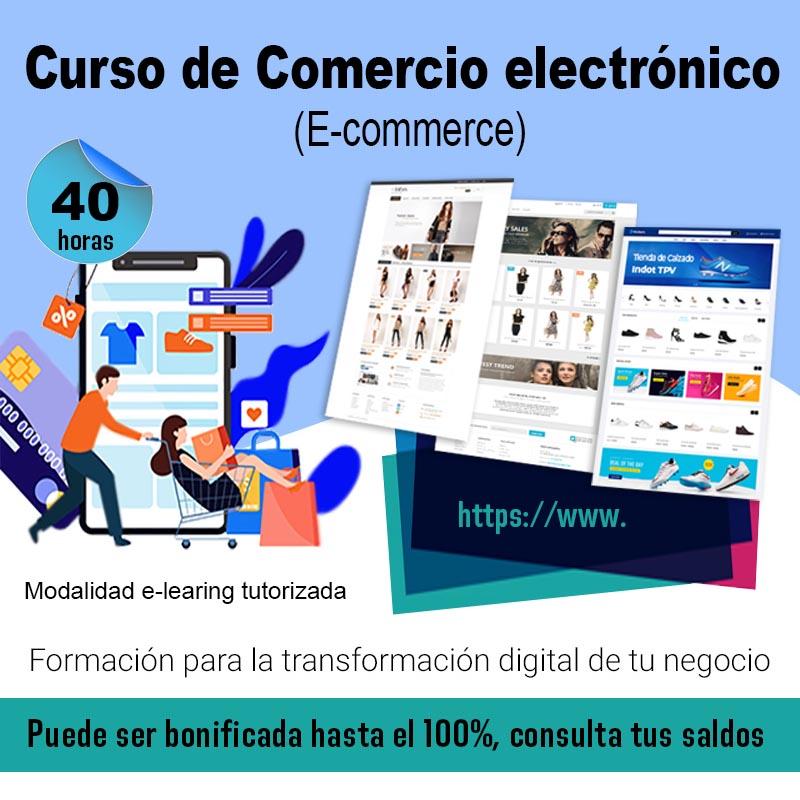 BANNER_Curso_Comercio_Electrónico_2.jpg